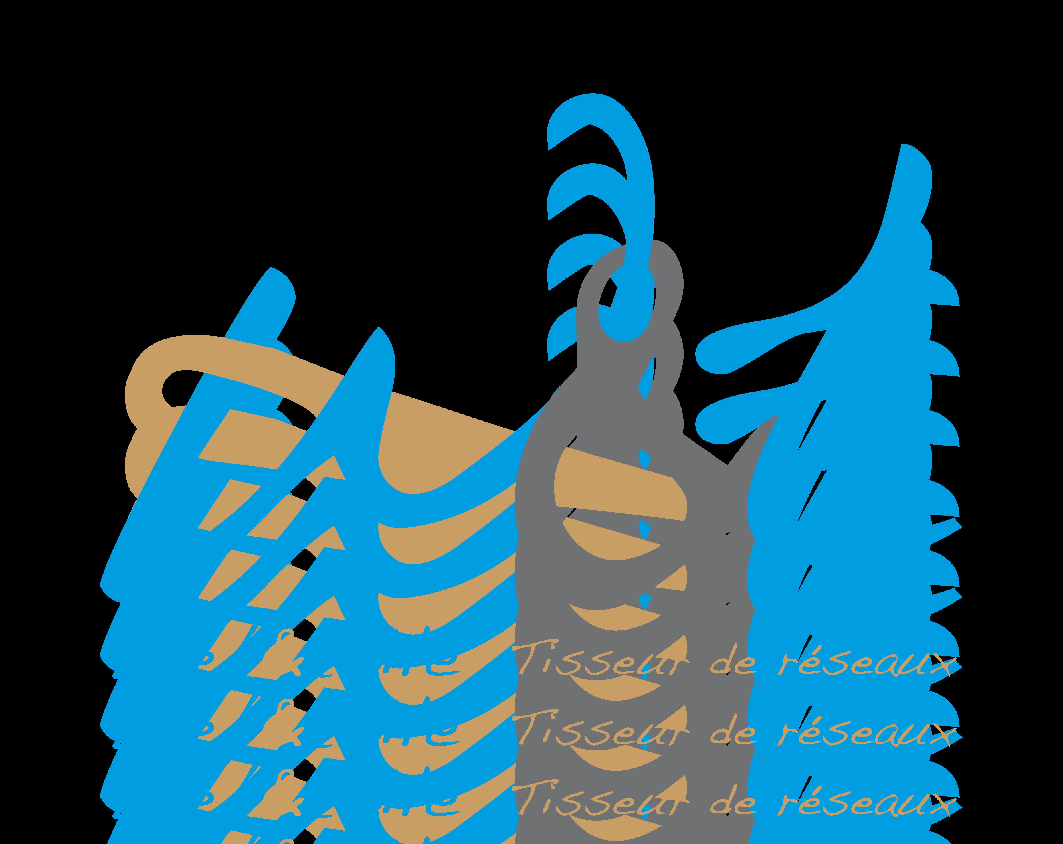 Webetoile