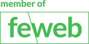 Site de la Feweb