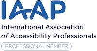 Site IAAP